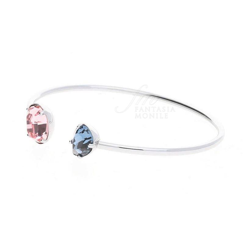 prezzo più basso d4e25 33d86 Bracciali brosway rigidi – Gioielli con diamanti popolari