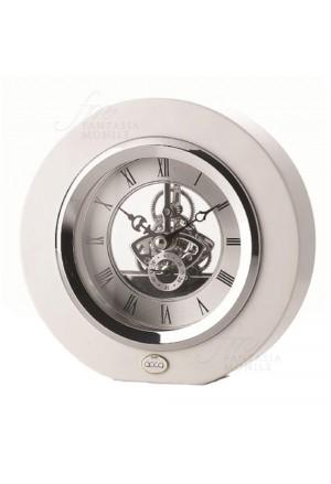 Orologio da Tavolo SA 35 OR
