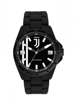 Orologio Juventus Prodotto Ufficiale Unisex 160 Feet Juve Lowell P-JN416XN3