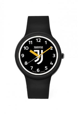 Orologio Juventus Prodotto Ufficiale Unisex Juve Lowel P-JN430KN1