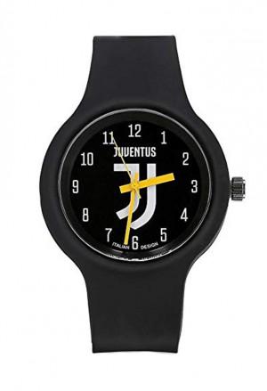 Orologio Juventus Prodotto Ufficiale Unisex Juve Lowel P-JN430XN1