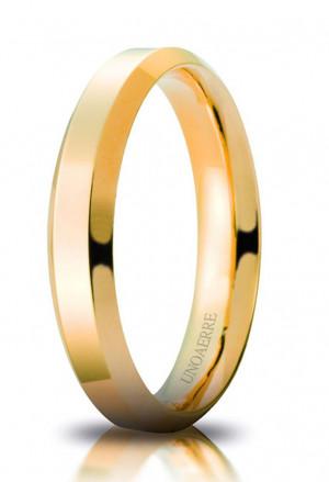 """""""HYDRA"""" oro giallo COD. 40AFC280-01"""