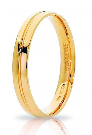 """""""LYRA"""" , oro rosa COD. 34AFC289-22"""