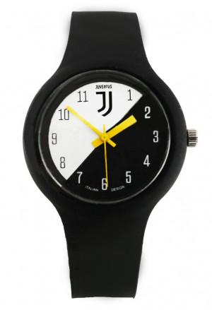 Orologio Juventus New 2019 Juve Bianconero P-JN430XNW