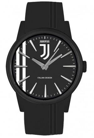 Orologio juventus Ufficiale Lowell Juve P-JN399UN6