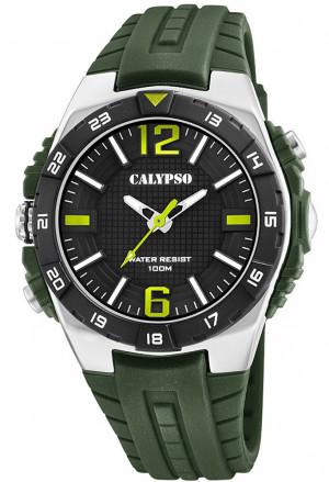 Orologio Calypso Uomo K5778/2