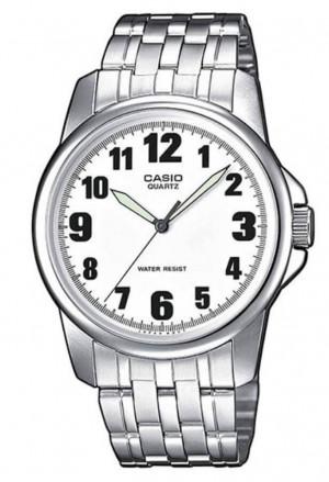 Orologio Casio Solo Tempo MTP-1260PD-7BEF