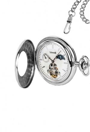 Orologio Lowell Tasca PO8114