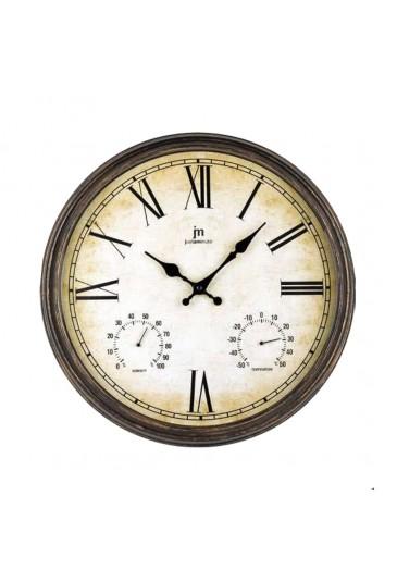 Orologio Lowell Parete 00835B-CF