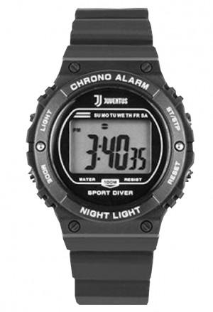 Orologio Juventus Lowell Digitale P-JN453UB1