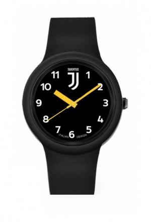 Orologio Juventus Lowell P-JN430KN2