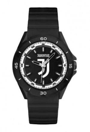 Orologio Juventus Lowell P-JN460XN2