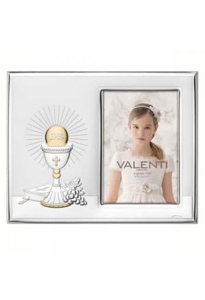Cornice Valenti Comunione 51086 3XL