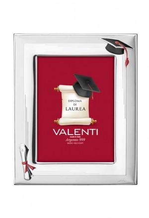 Cornice Valenti Laurea 51049 4L