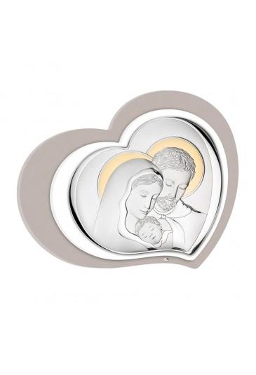 Quadro Valenti Sacra Famiglia 81253 1LORO