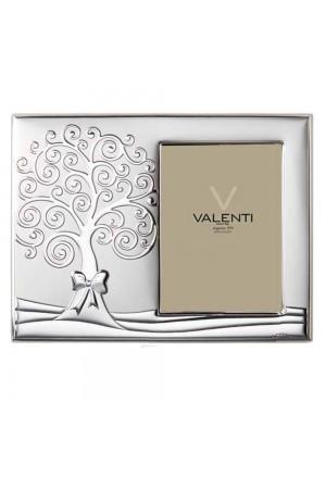 Cornice Valenti Albero Vita 51080 3XL