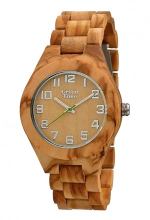 Orologio Green Time ZW058A