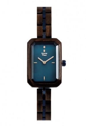 Orologio Green Time ZW140B