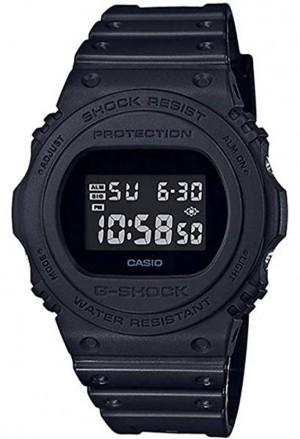 Casio G-Shock Nero DW-5750E-1B