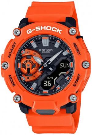 Orologio Uomo Sportivo Rotary Casio G-Shock GA-400-4AER