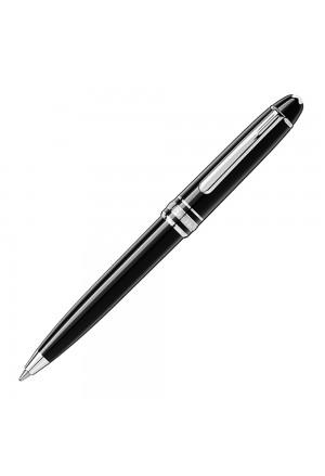 Penna montblanc