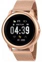 Orologio Sector Donna Smartwatch Rosa R3251545501