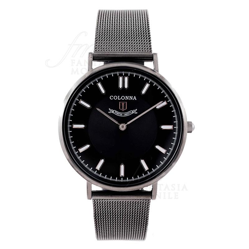 orologio uomo maglia milano