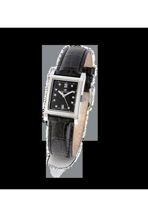 Orologio Donna Yeros Acciaio Diamanti Philip Watch R8251427533