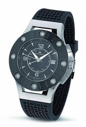 Orologio Uomo Prestige Temporada Acciaio Philip Watch R8251184025