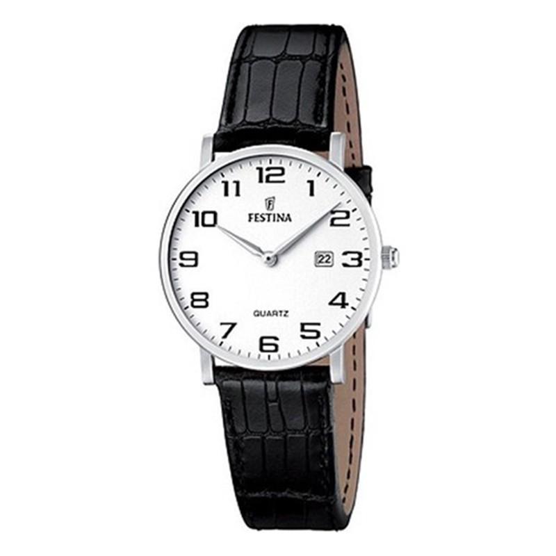 orologio donna con numeri
