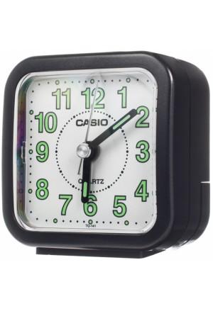 Sveglia Allarme Resina Casio TQ-141-1EF