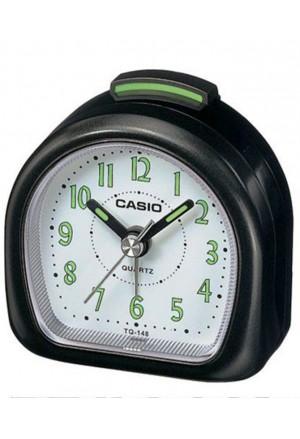 Sveglia Allarme Resina Casio TQ-148-1EF