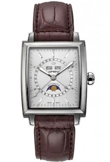 orologio automatico lorenz