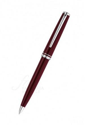 Penna Sfera Cruise Bordeaux Elegante Mont Blanc 113041