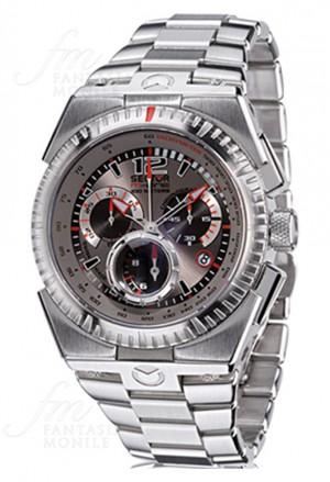 Orologio Sector Uomo Chronografo Racing M-One Acciaio R3273671015