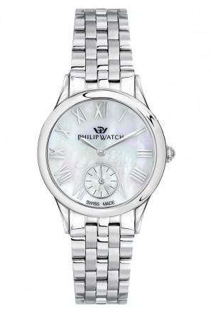 Orologio philip Watch Donna Marilyn Madreperla R8253596505